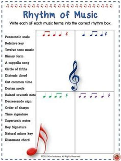 4481 best images about music class resources on pinterest