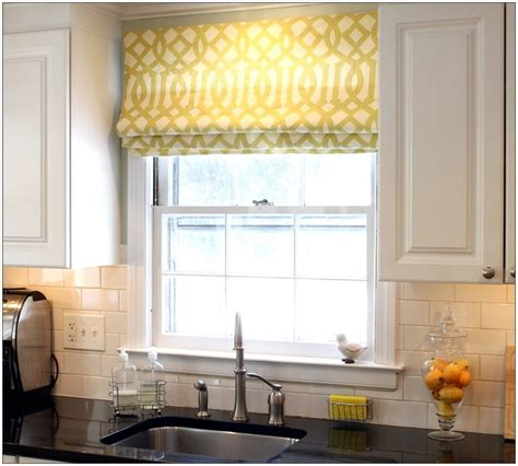 kitchen sink window ideas curtains for kitchen window sink search