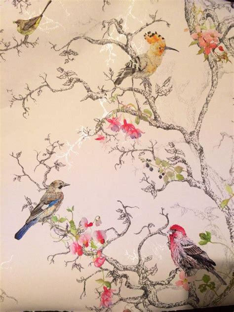 duck egg blue wallpaper    wallpaper    bird