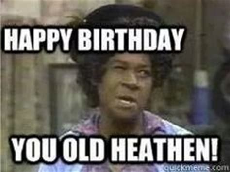 Aunt Esther Meme - 1000 images about happy birthday on pinterest happy birthday meme happy birthday and