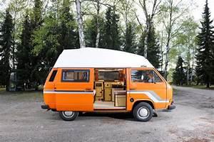 Vw T3 Innenausbau : vw t3 camper im vergleichstest ~ Eleganceandgraceweddings.com Haus und Dekorationen