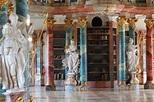 Monastic Libraries   Religiana