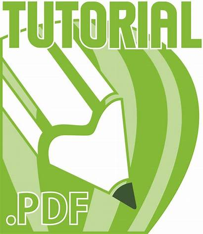 Coreldraw Tutorial Ebook X6 X4 Corel X5