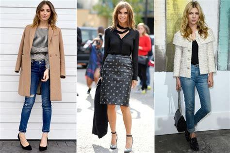 french style fashion exude  uber chic vibes