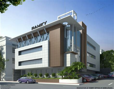 Pin by avijit das on architecture commercial building