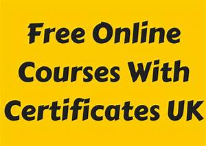 94 free online interior design courses with for Interior design courses online india
