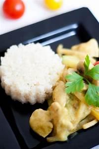 Hähnchen Curry Low Carb : lowcarb curry kokos h hnchen mit blumenkohlreis low carb k stlichkeiten ~ Buech-reservation.com Haus und Dekorationen