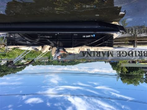 Lake Boats For Sale Nj by Starcraft Boats For Sale In Lake Hopatcong Nj 07849