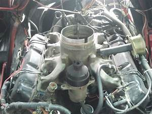 Gm 6 5 Diesel Engine Diagram