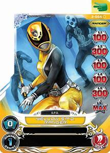 Power Rangers Jungle Fury Gold Ranger Games Gamesworld