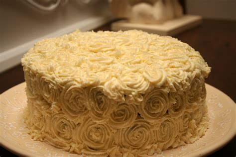 easy cake recipes lilyfield life easy vanilla cake recipe great for kids afternoon tea