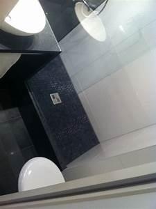 Wie Teuer Ist Ein Hausbau : wie teuer ist ein badezimmer neubau badezimmer blog ~ Markanthonyermac.com Haus und Dekorationen