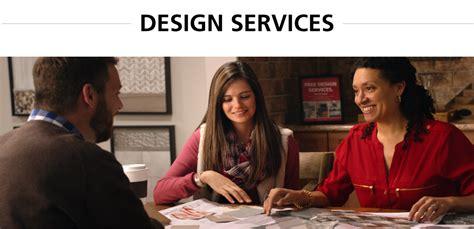floor decor customer service design services floor decor
