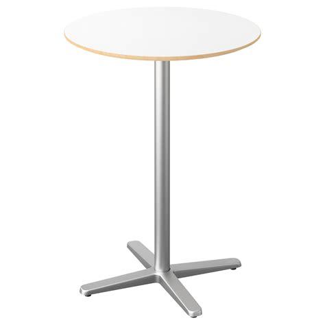table haute cuisine table haute ronde ikea 28 images table haute bar