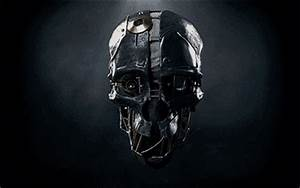 Dishonored on Behance