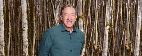 Last Man Standing Mandy And Kyle by The Best Shows On Tv Friday 11 4 2016 Ontvtoday