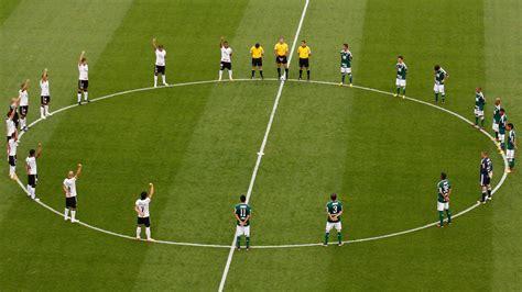 Veja mais ideias sobre jogo do corinthians, jogos. Jogo Do Corinthians Ao Vivo Globo Esporte