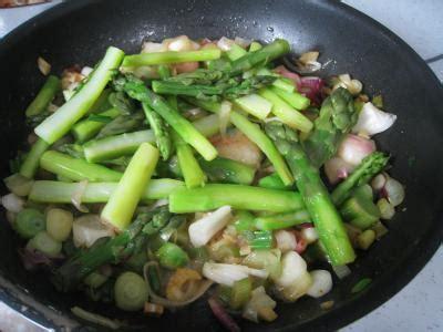 cuisine pour diabetiques et cholesterol ognasses au riz asperges et agneau pour diabétiques