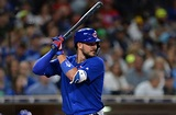 Cubs' Kris Bryant: 'Night-And-Day' Difference For Healthy ...