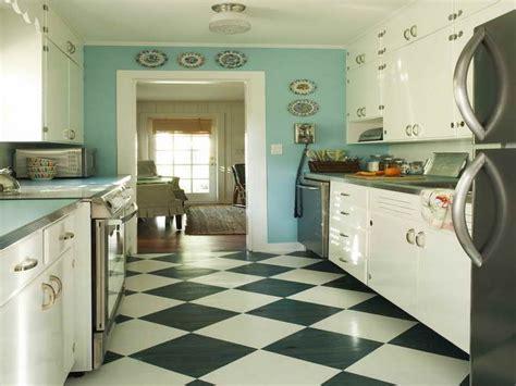 kitchen tile kitchen design ideas
