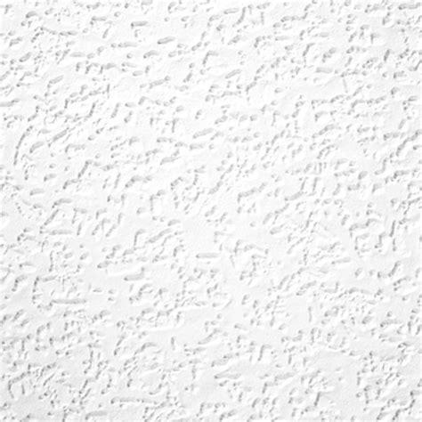certainteed ceiling tiles quot horizon quot ceiling tile rona
