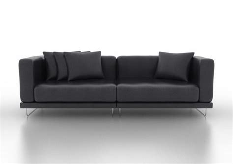 Tylosand Sofa Bed Cover by Ikea Tylosand Sofa Guide And Resource Page