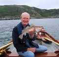 Sea Fishing Opportunities in County Wicklow, Ireland | An ...