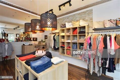 clothing store stock pictures royalty