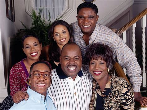 The Fresh Prince Returns 5 More 90s Sitcoms Wed Love To