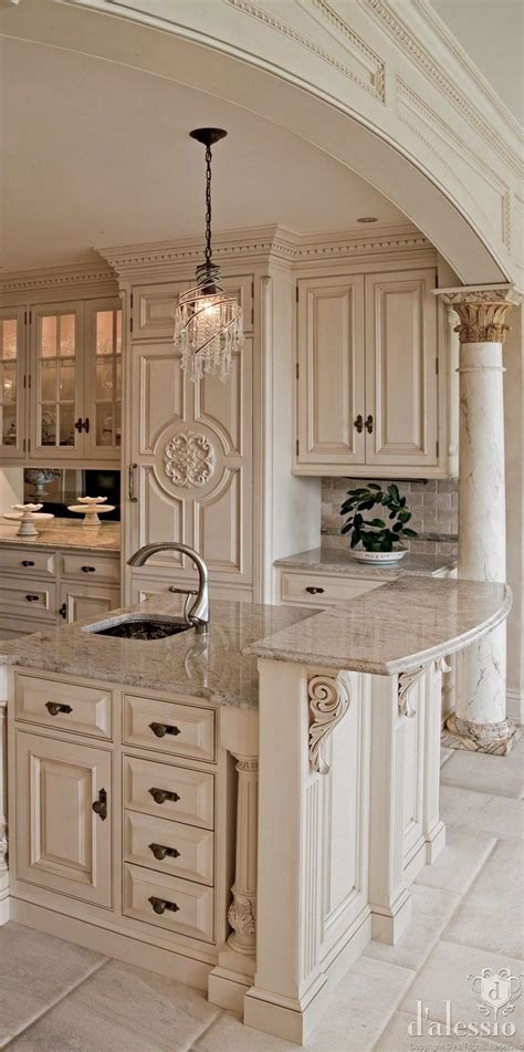 italian kitchen accessories 2644 best country decor ideas images on 2003
