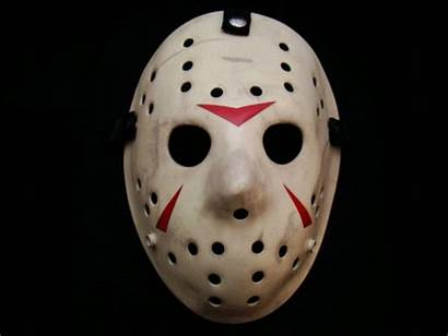 Friday 13th Jason Voorhees Horror Masks Bing