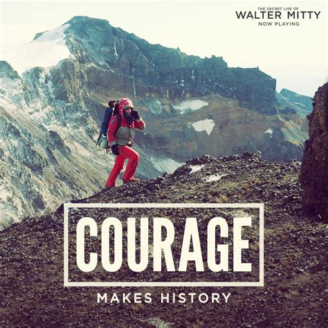 Instant downloads of all 1476 litchart pdfs (including the secret life of walter mitty). The Secret Life of Walter Mitty