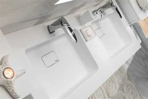 kitchen steel sink shiny white sink wall hung vanity 70 quot 3103