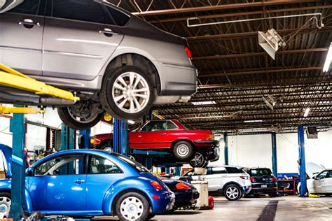 mercedes benz repair  autobahn automotive  san antonio