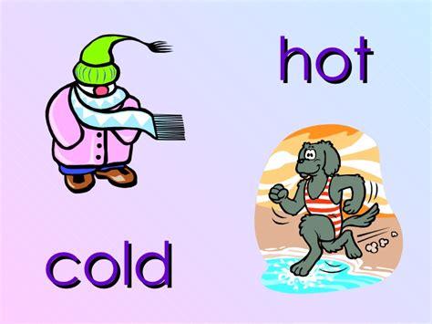 ideas for early childhood opposite preschool theme 627 | opposites 4 728