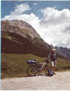 Hin Und Mit : do 25 6 18 uhr mit dem fahrrad hin und zur ck ber die alpen langenhagen ~ Eleganceandgraceweddings.com Haus und Dekorationen