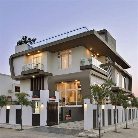 pin by ravi on roof house in 2019 house modern house