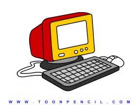 Easy Kids Drawings On Computer