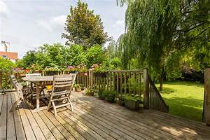 terrasses et jardins paris est terrasses et jardins With photos terrasses et jardins
