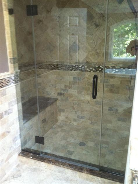 tub  shower conversions garner raleigh cary nc