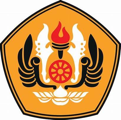 Padjadjaran University Unpad Wikipedia