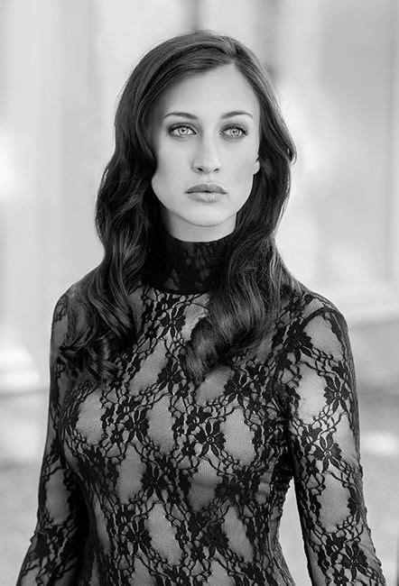 julia ragnarsson beautiful human beings dresses high