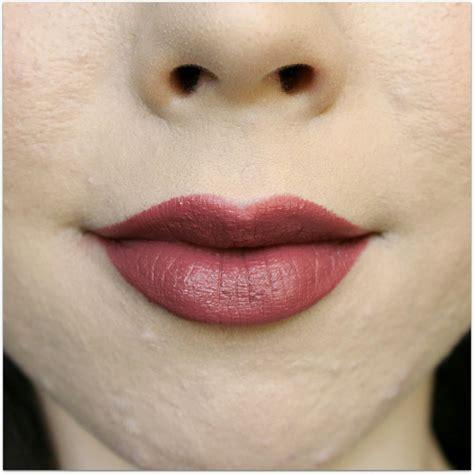 life  short buy  makeup review bite beauty amuse