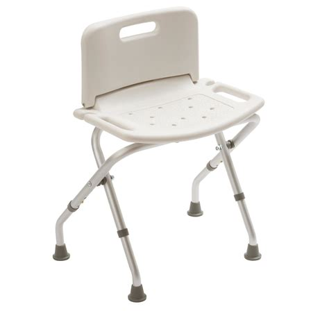 toilet bench folding bath bench with back world of scooters manchester