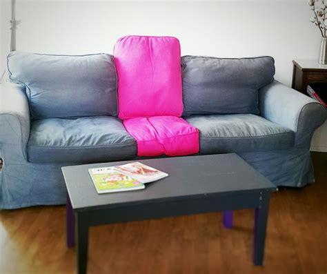 teinture pour tissu canapé teinture pour cuir canape 28 images divan en cuir les