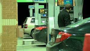 Delays Expected for Holiday Travel - WBOC-TV 16, Delmarvas ...