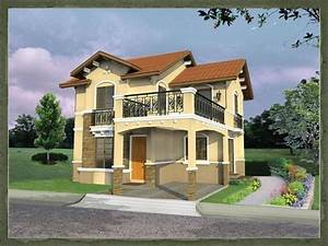 Lovely Home House Plans 11 Modern House Plans Designs