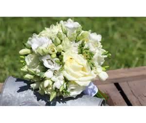 bouquet de mariée chêtre france fleurs