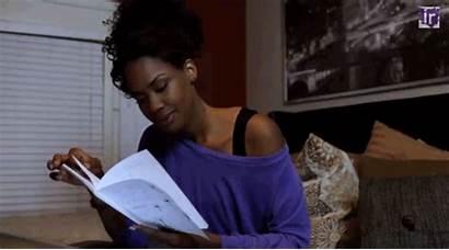 Reading Slow Read Books Reader Sucks Cuba