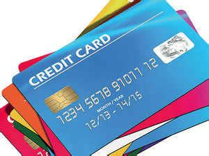 Additionally, assess the condition of your cards since flaws decrease their overall worth. credit cards: SBI taps own user base to sell credit cards ...